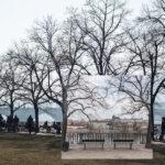 Αόρατες Πόλεις | Οι Συνεχόμενες Πόλεις – Ομαδική έκθεση φωτογραφίας στην Cube