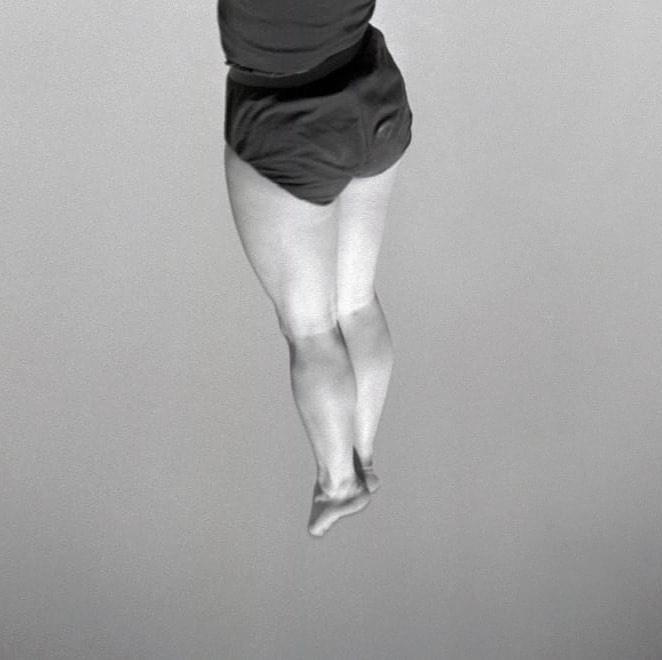 Άρτεμις Πυρπύλη – ΝΕΤΤΕ | Παρουσίαση του φωτογραφικού βιβλίου από την Stereosis