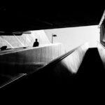 Διαδικτυακά μαθήματα φωτογραφίας με τον Γιώργο Συρσίρη