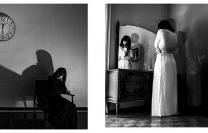 Metapolis – Freedom | ομαδική έκθεση φωτογραφίας