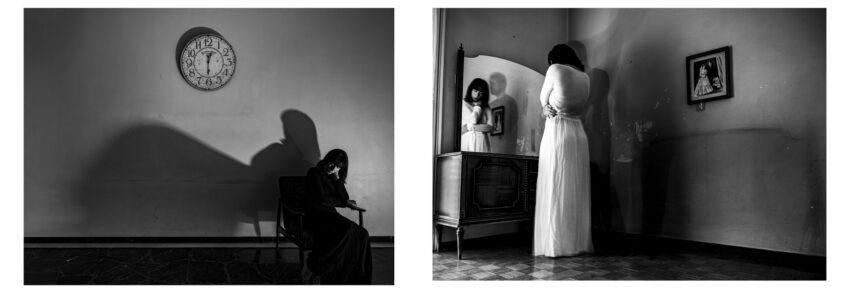 Metapolis – Freedom   ομαδική έκθεση φωτογραφίας