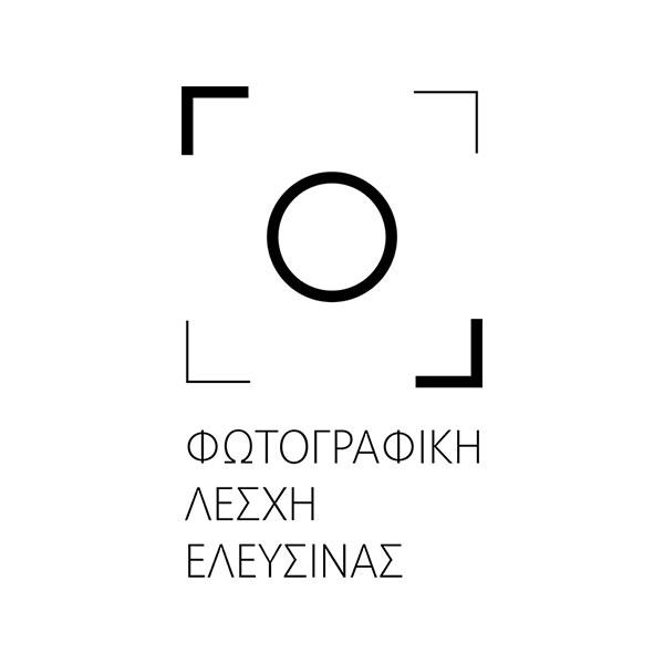 Φωτογραφική Λέσχη Ελευσίνας – Οι δράσεις (2021-2022)