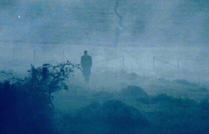 """Φωτογραφική ομάδα """"Διαδρομές""""- Από τη Φωτογραφία στον Κινηµατογράφο"""
