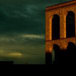 Cityscapes - Θεματική έκθεση φωτογραφίας στην Blank Wall Gallery