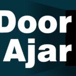 Door Ajar | Ομαδική έκθεση φωτογραφίας σε επιμέλεια Βασίλη Γεροντάκου