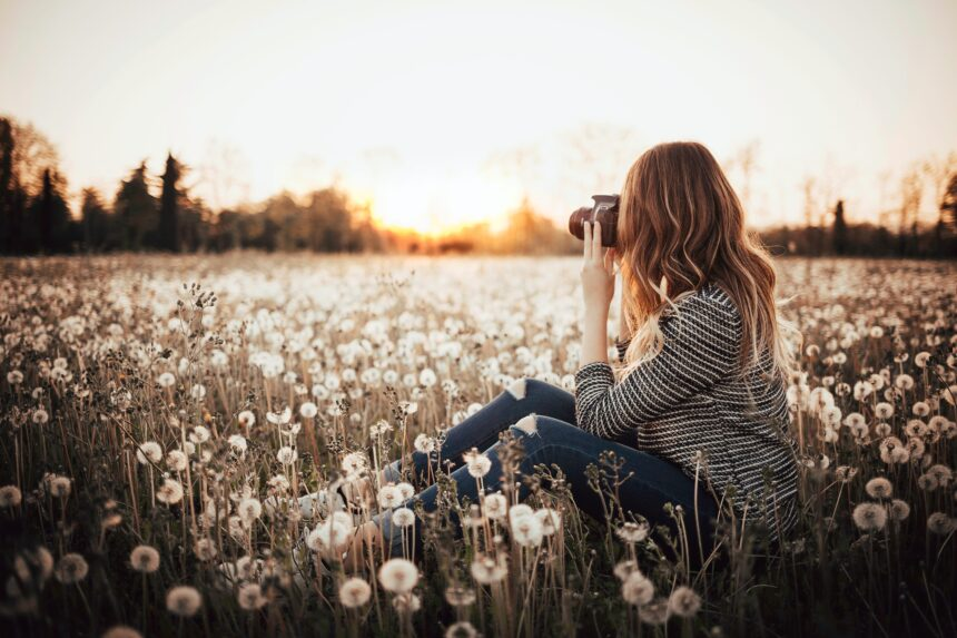 Photoglobe – Σεμινάρια φωτογραφίας