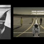 "Andres Serrano: ""Torture"" - John Akomfrah: ""The Airport"" | ΠΕΙΡΑΙΑΣ ARTPORT"