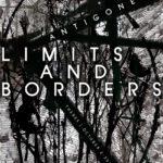 Biennale SPHINX 2021 - «ΑΝΤΙΓΟΝΗ - ΟΡΙΑ ΚΑΙ ΣΥΝΟΡΑ / ANTIGONE – LIMITS AND BORDERS»