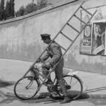 Ο Κινηματογράφος και οι εικόνες του Vittorio De Sica