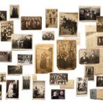 Εκπαιδευτικά προγράμματα «Τίνος είσαι;» στο Αρχαιολογικό Μουσείο Αλεξανδρούπολης