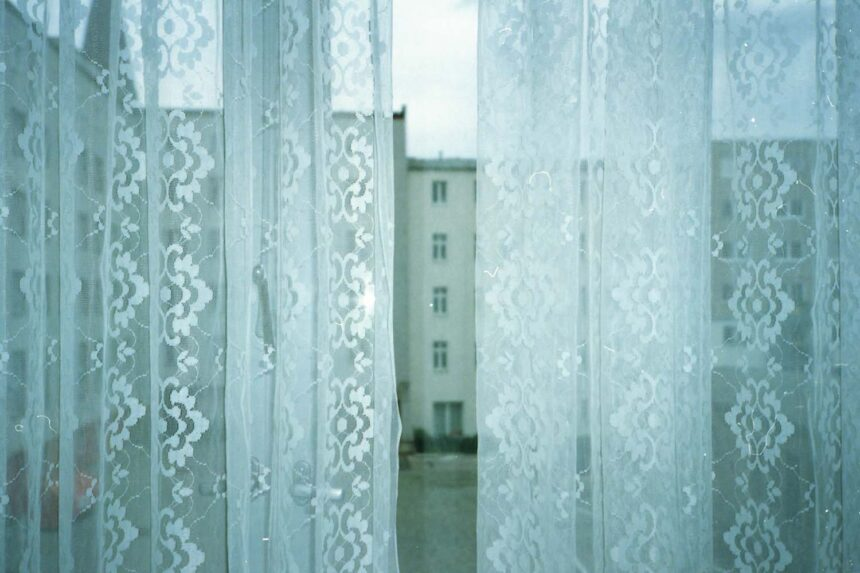 Snow bed | Έκθεση φωτογραφίας της Γωγώς Πονηράκου στην o.art.ath