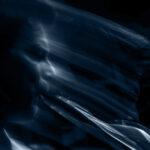Τάσος Σχίζας: «Γαλάζιος ήχος»